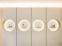 Shelf Design, Display Design, Booth Design, Wall Design, Shop Interiors, Office Interiors, Office Interior Design, Kitchen Interior, Sliding Door Design