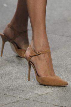 2839 best Shoes! images on Pinterest  c709b6f8751e