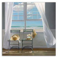 310 Karen Hollingsworth Ideas In 2021 Karen Open Window Karen O Neil