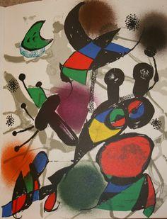 Joan Miro, Figure, 1932   Joan Miro   Pinterest   Joan Miro, Surrealism And  Artist