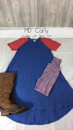 OOTD SALE!! FREE SHIPPING visit my FB page, link below to purchase! #lularoe #momlife #fashion #blessinglives #smallbusiness #popup #mompreneur #wahm #style #ilovemyjob #instagram #shopnow #patternsonpatterns #simplycomfortable #sundayfunday #becauseoflularoe #cincinnati #fallstyle #ootd #lularoeheadtotoe #lularoeleggings #unicornleggings #unicorn #lularoewithstacyann #hustle #dreambig #popupboutique #shopsmall #shoplocal