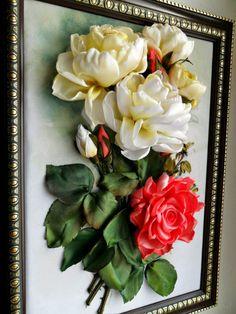 Gallery.ru / Фото #17 - мое рукотворчество - gospod