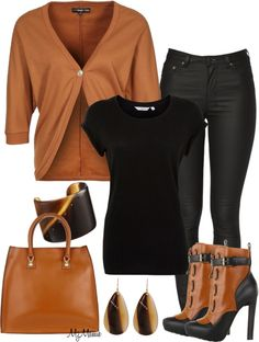 """""""Untitled #230"""" by mzmamie on Polyvore"""