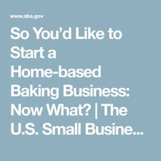 Create A Business Plan  The US Small Business Administration