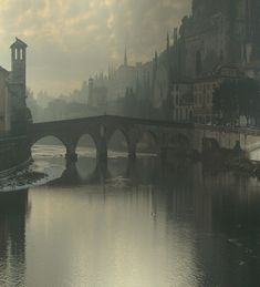 This photograph of Verona captures the essence of this ancient city.  The light, the composition, the contrasts, the subtle color perfect.