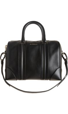 Givenchy Lucrezia Medium Duffel