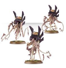 'Venomthropes