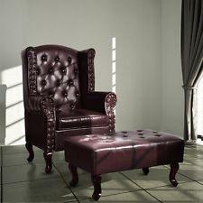 Ohrenbacken Sofa ikayaa adjustable ergonomic pu leather executive office chair
