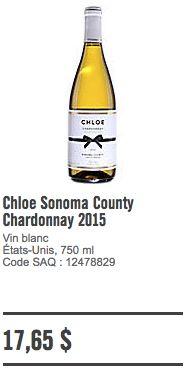 Vins blancs et mousseux à 2g/l et moins de sucre - Vive le bacon! Sonoma County, Voici, Bacon, Coding, Wine, Bottle, Drinks, White Wines, Red Wine