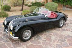 Google Image Result for http://www.brightonmotorsports.com/sites/default/files/vehicles/cars/available/jaguar-xk140-mc-roadster-roadster-1955.jpg