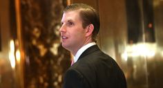 Lara Trump photos,Eric Trump's wife | Celebrity | Pinterest | Photos ...