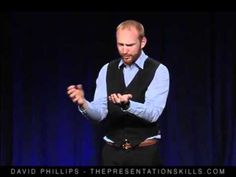 ▶ A seminar on How To Avoid Death By PowerPoint, full with practical usable tips - YouTubeA seminar/lecture by David JP Phillips based on studies of the brain that give you usable practical tips on how to improve your PowerPoint and KeyNote presentations. All references to the tips in the video can be found in my book which can be purchases at www.thepresentationskills.com