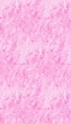 Faux fur phone wallpaper