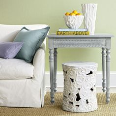 swedish table.