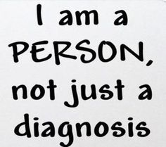 Its not the person acting out its the disease! Separate Alzheimer's /dementia from the person. Chronic Fatigue, Chronic Illness, Chronic Pain, Mental Illness, Alzheimer's And Dementia, Invisible Illness, Autoimmune Disease, Ulcerative Colitis, Rheumatoid Arthritis