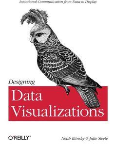 Designing Data Visualizations: Representing Informational Relationships by Noah Iliinsky http://www.amazon.com/dp/1449312284/ref=cm_sw_r_pi_dp_i.4Tub0AAX4AP