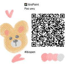 Digital Painting Tutorials, Digital Art Tutorial, Art Tutorials, Brush Drawing, Drawing Base, Anime Drawings Sketches, Cute Drawings, Paint Code, Custom Pens