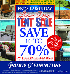 Save 10 70% During Our Labor Day Tent Sale Happening Now Thru Labor Day.  Outdoor ...