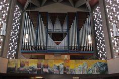 Datei:Orgel Am Schüttel 01.jpg