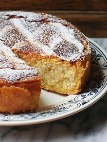 Cake recipes : SBS Food