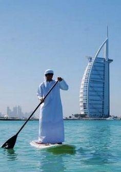 Dubai:)