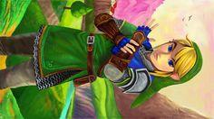 Miiverse - Comunidad de Art Academy: SketchPad - Populares - Nintendo