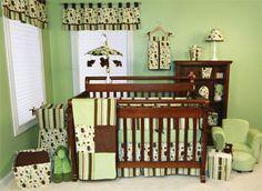 Boy Crib Bedding Set Crib Bedding Sets And Baby Boy Crib