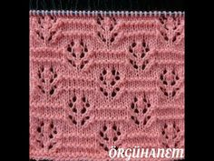 Summer or Winter Every Season, Vests, Baby Cardigans, Baby Blanket for all kinds of examples such as Baby Blankets can be used in the Description of t. Baby Knitting Patterns, Knitting Stiches, Knitting Videos, Knitting Charts, Lace Knitting, Knitting Designs, Knitting Projects, Stitch Patterns, Crochet Patterns