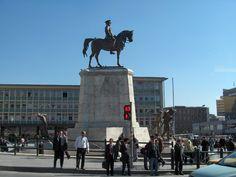 ankara city turkey - http://69hdwallpapers.com/ankara-city-turkey/