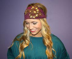 want this headband!!!
