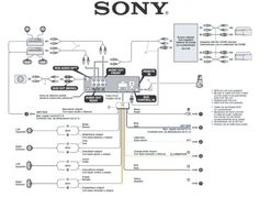 Stereo Wiring Diagram Kenwood Car Diagrams Awesome Jvc And