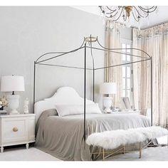 quelle inspiration d couvrez 18 pingles suppl mentaires. Black Bedroom Furniture Sets. Home Design Ideas