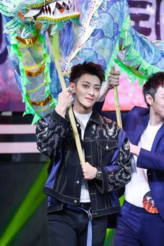 Huang Zi Tao, I Will Fight, Exo Members, Pop Idol, Panda Bear, Best Memes, First Photo, Bad Boys, Cute Babies