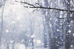 Πώς να διώξετε το -κακό μάτι- Winter Colors, Snow, Outdoor, Outdoors, Outdoor Games, The Great Outdoors, Eyes, Let It Snow
