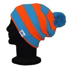 Rhum from Zaini Hats