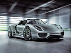 El Porsche Spyder será el auto híbrido más veloz del mundo y ¡sólo consume 3 litros! http://diarioecologia.com/el-porsche-spyder-sera-el-auto-hibrido-mas-veloz-del-mundo-y-%C2%A1solo-consume-3-litros/