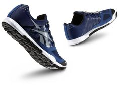 new styles 25174 a1781 Page Not Found. Reebok Crossfit ...