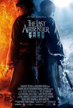 Plakat The Last Airbender One Sheet Aang Książe Zuko avatar Streaming Movies, Hd Movies, Movies Online, Movies And Tv Shows, Hd Streaming, Movies Free, Action Movies, Movie Titles, Movie Tv