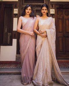 fancy saree with price - Designer Wedding Sari - - - Dress Indian Style, Indian Dresses, Indian Outfits, Indian Saris, Indian Clothes, Trendy Sarees, Stylish Sarees, Fancy Sarees, Chiffon Saree