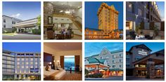 Country Inns & Suites By Carlson franchise