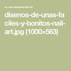 Math, Nails, Nail Art Designs, Fingernail Designs, Blouses, Finger Nails, Ongles, Math Resources, Early Math