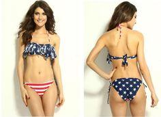 sexy bikini swimwear in https://www.wish.com/c/542cc75f87dc5d2e6a06d474
