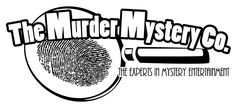 The Murder Mystery Company announces AUDITIONS for Charlotte, NC!