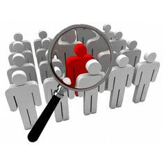 Servizi professionali - IWG Shop