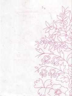 PINTURA EM TELA 16 - Flavia Ribeiro - Picasa Web Album