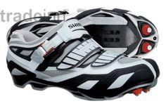 Shimano Sh-m240 Spd Mtb Shoes $170.01