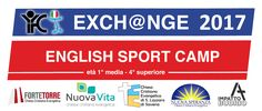 Tomorrow morning we'll meet @ YfC Italia office to plan and to envision the 2017 Exch@nge Camps. There will be representatives from 5 churches from Bologna involved in this outreach project for teenagers, and for the first time a representative from the regions of Puglia and Tuscany. We'll work together to choose a common theme for the camps, a series of Bible Talks and to organize the programs for the 5 camps we're planning to run, including the launch of Exch@nge Foggia & Exch@nge…