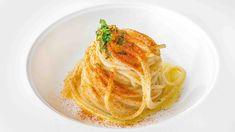 Spaghetti aglio, olio e peperoncino di Alessandro Negrini - Il Luogo di ...