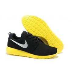outlet store fc78f 28792 Nike Roshe Run Low,Nike Roshe Run Flyknit Online Sale,Cheap Nike Roshe Shoes