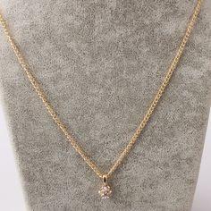 LZ 2016 New Fashion Gold Plated Jewelry Sample Style Rhinestone Ball Pendant Statement Necklace Women N11 aliexpress.com